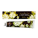 Verbena Hand Cream 2.3oz moisturizer by The Soap + Paper Factory