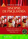 Kaplan & Sadock Sinopsis de psiquiatr...