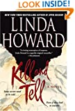 Kill and Tell : A Novel