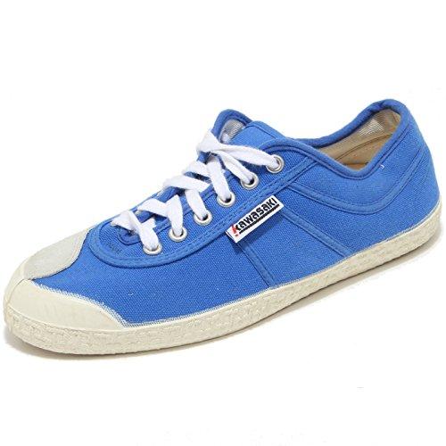 38384 sneaker KAWASAKI scarpa uomo shoes men [40]