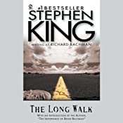 The Long Walk | [Stephen King]
