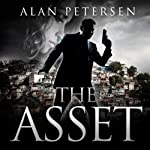 The Asset | Alan Petersen