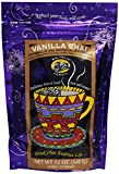 Big Train Vanilla Chai, 12-Ounce Bags (Pack of 3)