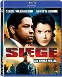 Image de Siege [Blu-ray]