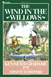The Wind in the Willows (068971310X) by Grahame, Kenneth