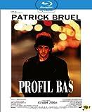 PROFIL BAS [Blu-ray]
