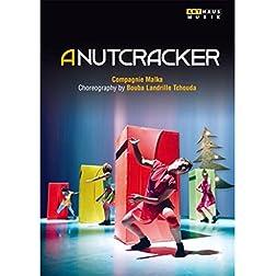 Tchaikovsky: A Nutcracker