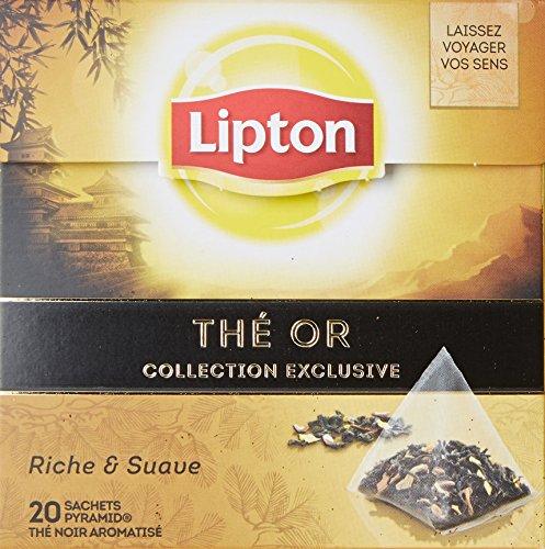 lipton-the-or-20-sachets-36g-lot-de-3
