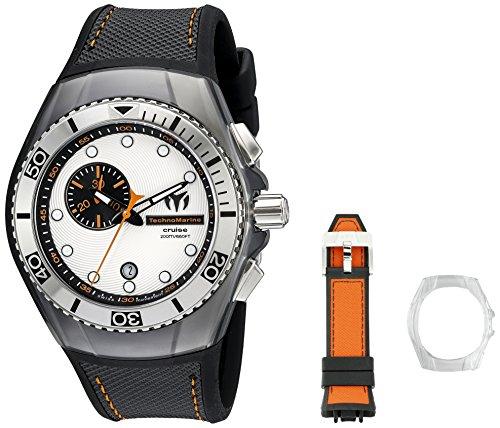 technomarine-hombre-tm-114038-cruise-analog-display-reloj-negro-de-cuarzo-suizo
