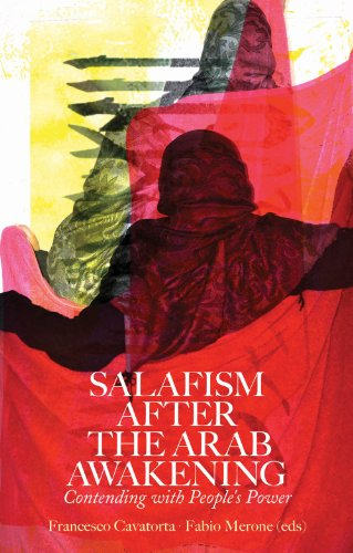 Salafism After the Arab Awakening