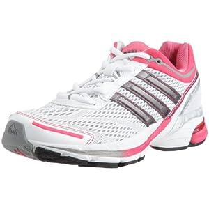 Adidas Damen Laufschuhe SNova Glide 3 W U44122 38