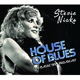 House Of Bluesby Stevie Nicks