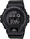 [カシオ]CASIO 腕時計 G-SHOCK Heathered Color Series GD-X6900HT-1JF メンズ