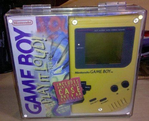 console-game-boy-classic-jaune