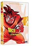 echange, troc Dragon Ball Z: World's Strongest [Import USA Zone 1]