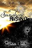 Sunshine Rising: The Evans Family, Book Seven