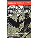 Wars of the Ancient Greeks (Smithsonian History of Warfare) ~ Victor Davis Hanson