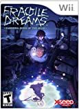 Fragile Dreams: Farewell Ruins of the Moon - Nintendo Wii
