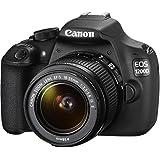 von Canon Plattform: Windows 7 /  8 /  XP Home Edition /  XP Professional, Mac OS X 10.7 Lion, Mac OS X 10.8 Mountain Lion(72)Neu kaufen:  EUR 439,00  EUR 349,00 45 Angebote ab EUR 309,95