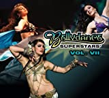 Bellydance Superstars, Vol. 7