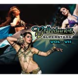 "Bellydance Superstars 7von ""Various Artists"""