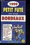 Le Petit Fut� : Costa Rica, 1997-1998...