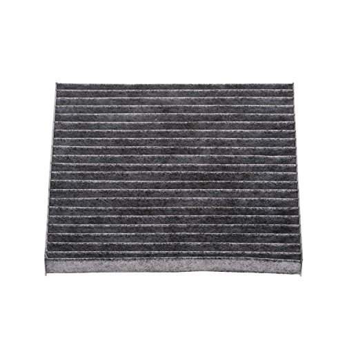 Champion CCF7765 Cabin Air Filter