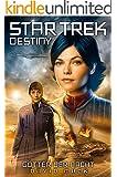 Star Trek - Destiny 1: G�tter der Nacht
