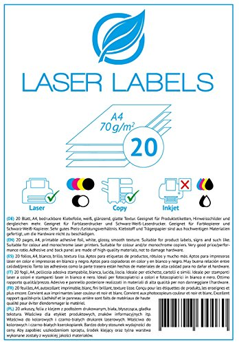 20-sheets-a4-printable-adhesive-foil-white-gloss-suitable-for-product-labels-signs-etc-for-laser-pri
