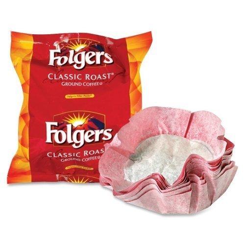 wholesale-case-of-5-folgers-regular-9oz-filter-packs-coffee-folgers-filter-regular-9-oz-40-ct-by-fol