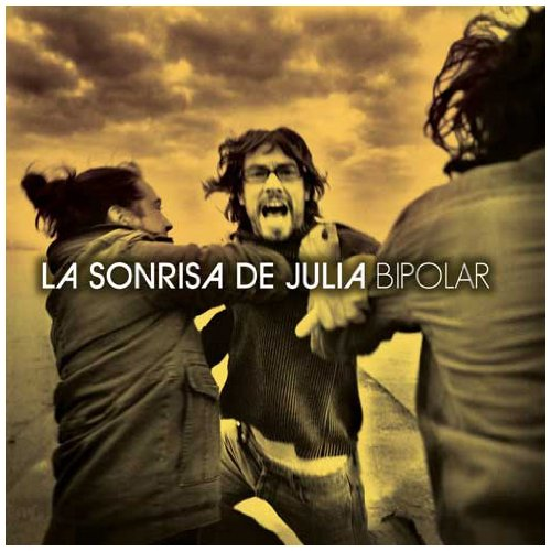 La sonrisa de Julia - Libres Lyrics - Zortam Music