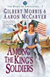 Among the King's Soldiers (Spirit of...