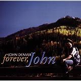 Forever,John