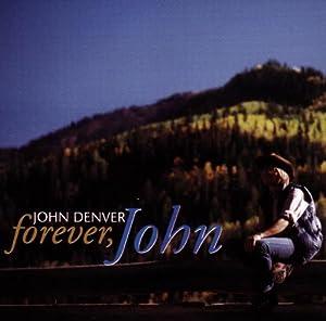 Forever John