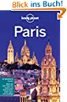 Lonely Planet Reisef�hrer Paris