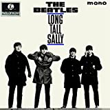 The Beatles: Long Tall Sally Vinyl 7