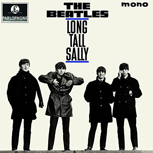 The Beatles - The Beatles Long Tall Sally - Zortam Music