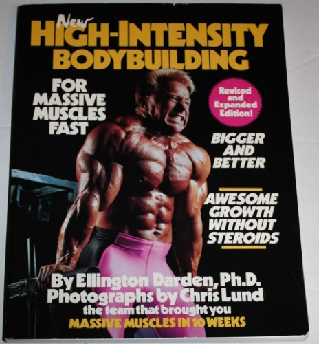 new-high-inten-bdy-bl-for-massive-muscles-fast