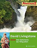 David Livingstone (Abenteuer!)