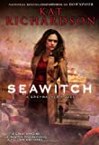Seawitch: A Greywalker Novel