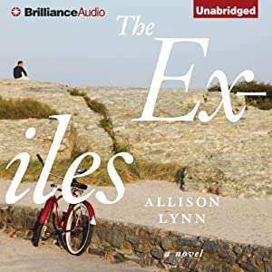 The Exiles Audiobook