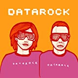 Datarock - Datarock Datarock