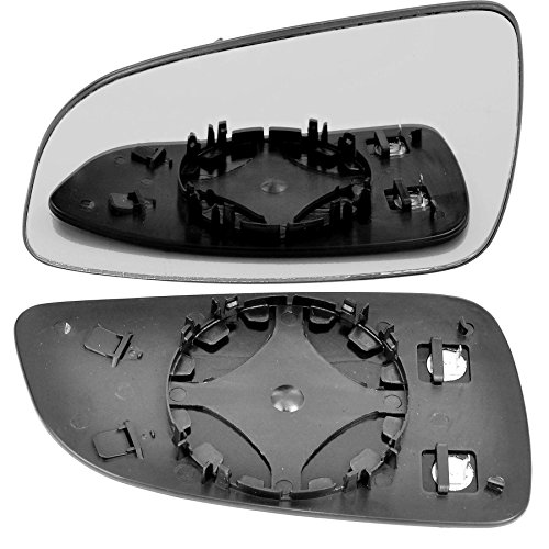 left-passegner-side-near-wide-angle-wing-heated-mirror-glass-for-vauxhall-astra-h-2004-2008