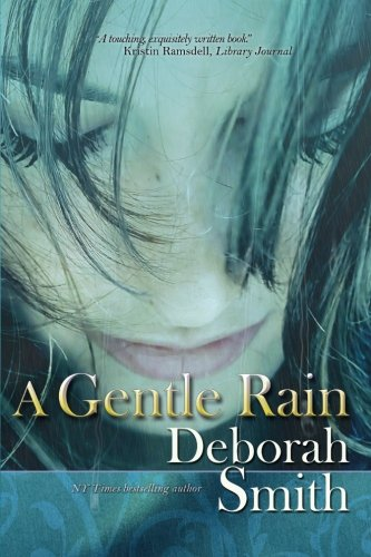 Image of A Gentle Rain