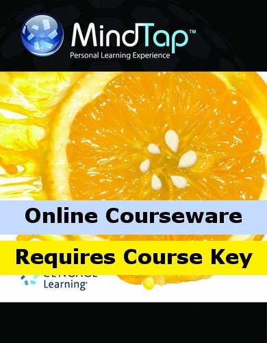 Mindtap Online Courseware: Access To Accompany Bowie/Schaffer'S Understanding Icd-10-Cm And Icd-10-Pcs: A Worktext [Instant Access]