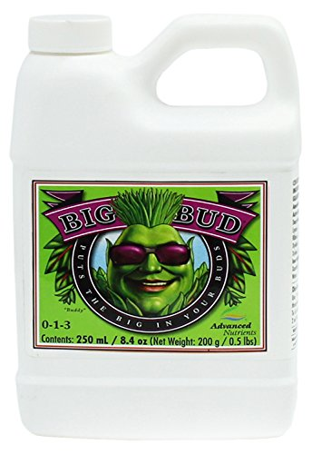 stimulateur-de-floraison-engrais-liquide-advanced-nutrients-big-bud-250ml