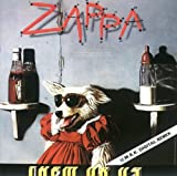 Them Or Us By Frank Zappa (0001-01-01)