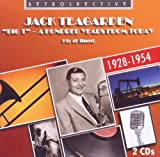 echange, troc Jack Teagarden - A Hundred Years from Today