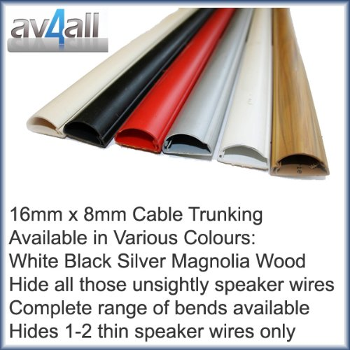 16-x-08-magnolie-d-linie-15-metre-kabel-abdeckungen-fur-dunne-lautsprecherkabel-surround-sound