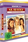 Saint Tropez - Staffel 2.2 [4 DVDs]